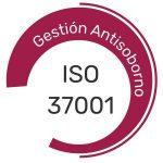 ISO-37001-300x300